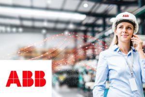 ABB verdeelkasten bouwer - AVO Verdelerbouw